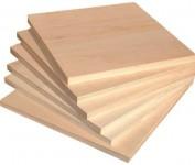 白板包装箱板