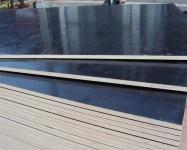 北京建筑清水模板